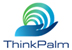 ThinkPalm Technologies Private Ltd.