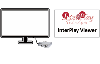 Interplay Viewer